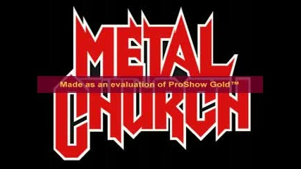 Only Metal Rulezzz!