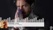 Fernando Vitale - Caracas (gianpiero Xp Remix)
