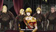 [ mirko66 ][ Бг субс ] Overlord Iii - Episode 06 [ 720p ]