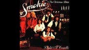 Smokie - Marys Boychild
