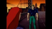 Spider-man - 5x08 - The Return of Hydro-man, Part 2