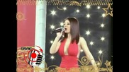 Даяна - Признай ( Tv Video ) Балкански фестивал