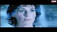 Enya - Only Time ( Официално Видео ) 1990