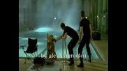 Der Clown Филмът Bmw X5 се забива в басейн
