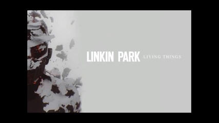 New ! Linkin Park - Lies Greed Misery + Превод