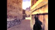 Sohy Ace Counter - Strike 2