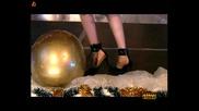 Надя - Волна душа (наздраве в приказките 04)