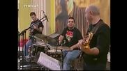 Принцеса Vasilis Karras Live New 2010
