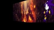 Ben10 Games New Combos 16:06:2012