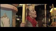 Emeli Sande - My Kind of Love 2012 (бг Превод)