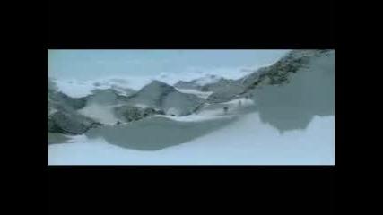 Rammstein - Ohne Dich