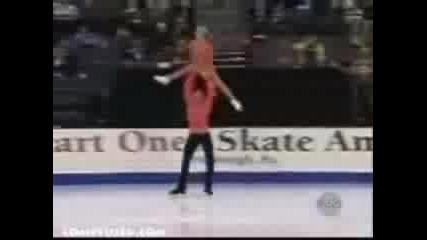 Qko Padene Na Led