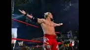 Wwe Kane & Rvd Vs Christian & Jericho