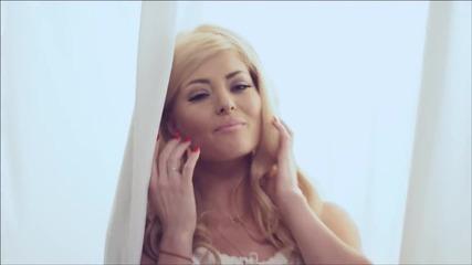 Delia - Doi in unu ft Mihai Bendeac (videoclip oficial)*превод*