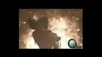 Resident Evil 4 - - Stupid Mf