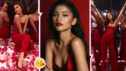 Зендая и сексуалността: Актрисата изуми с отговор, търси себе си по всякакви начини