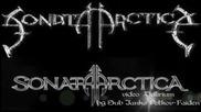 Sonata Arctica - In the Dark - превод