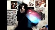 Мадара пее покемон