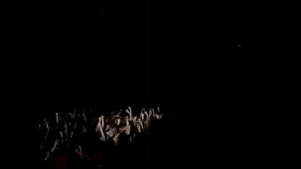 Judas Priest - Breaking the Law live 1983 Dortmund + превод