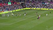 Суонси - Манчестър Сити 1:1 /първо полувреме/