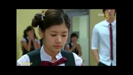 [текст+превод] Kim Hyun Joong - If you're like me
