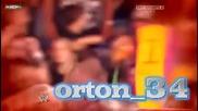 Randy Orton {mv}}
