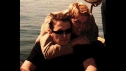 Shnicky (Shane and Nicky)