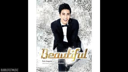 Park Jung Min feat. Zuwan - You See It's Like