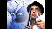 Eminem ft.pink - Wont Back Down