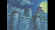 Yu - Gi - Oh! - Епизод 28 ( Бг Аудио )