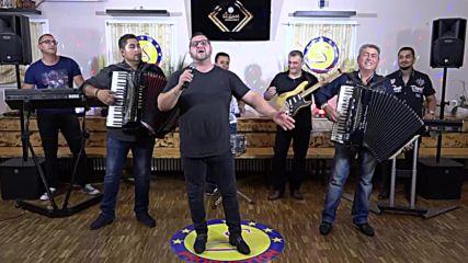 Almir Music Eko - Motel