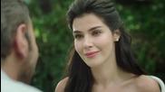 Целувката на живота * Hayat Öpücüğü трейлър с Хатидже Шендил трейлър 2