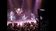 S.o.d. - Speak English Or Die