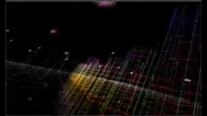 Klea - Tic Toc (original mix)