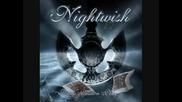 Превод!! Nightwish - Cadence Of Her Last Breath [ Dark Passion Play]