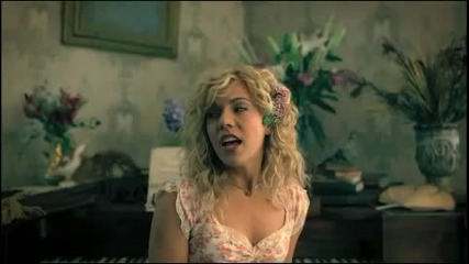 ( Превод) The Band Perry - If I Die Young