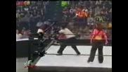 Jeff Hardy Extreme