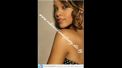 Rihanna - Bravo Magazine - Germany