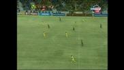 """С намален състав """"Буркина Фасо"""" победи с 4:0 """"Етиопия"""""""