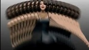 New! Selena Gomez and The scene - Naturally official music video + Lyrics