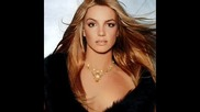 Hовата Песен На Britney Spears - Piece Of Me