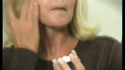 Минерален грим и Алое - козметика за лице