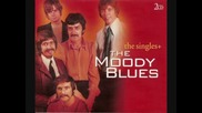The Moody Blues - Cities 1967