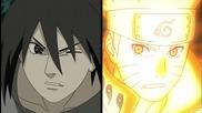 Naruto Shippuuden 379 [ Бг Субс ] Върховно Качество