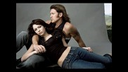 Miley and Billy Ray Cyrus - Buterfly fly away