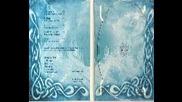 Finntroll - Trollhammaren ( full album Ep 2004 )