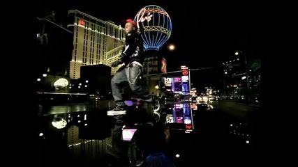 Lil Wayne ft. Static - Lollipop ( High Quality ) + Превод