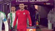 Берое и Етър затварят кръга в efbet Лига в специален за Томаш мач