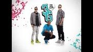 3g - Vdigni Nivoto