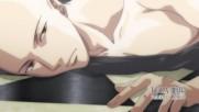 Souryo to Majiwaru Shikiyoku no Yoru ni... Episode 5